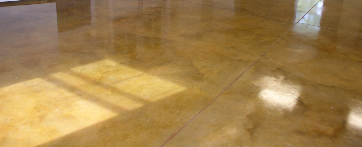 Concrete Floor Prep Links The Home Improvements Network